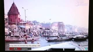 AC Ryan VEOLO 4K UHD Media Player Menu Settings - KODI Seyir Türk