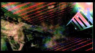 Daniel Swan / Jack Latham - Lux Laze (Trailer) [UTTER 1]