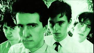 Orchestral Manoeuvres in the Dark - Pretending To See The Future (Peel Session)