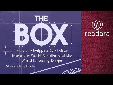 how-the-shipping-container-changed-the-world-economy