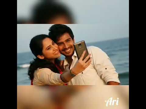 Indru netru naalai love bgm   Tamil bgm ringtones   30 second clips  WhatsApp st