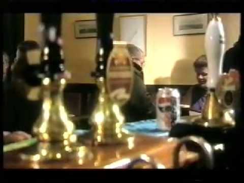 Crimewatch UK May 2002