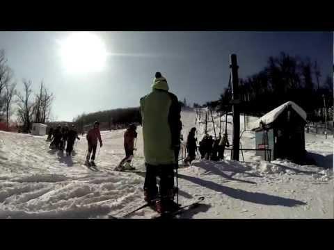 Emil Abdullin olympic park Ufa