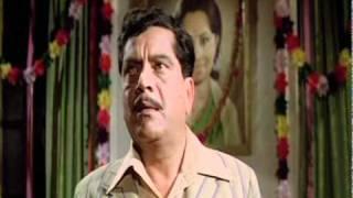 O Sathi re tere bina(Sad song)- Muqadar ka Sikandar- *HQ*- Amitabh Bachchan songs