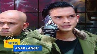 Highlight Anak Langit - Episode 590 dan 591