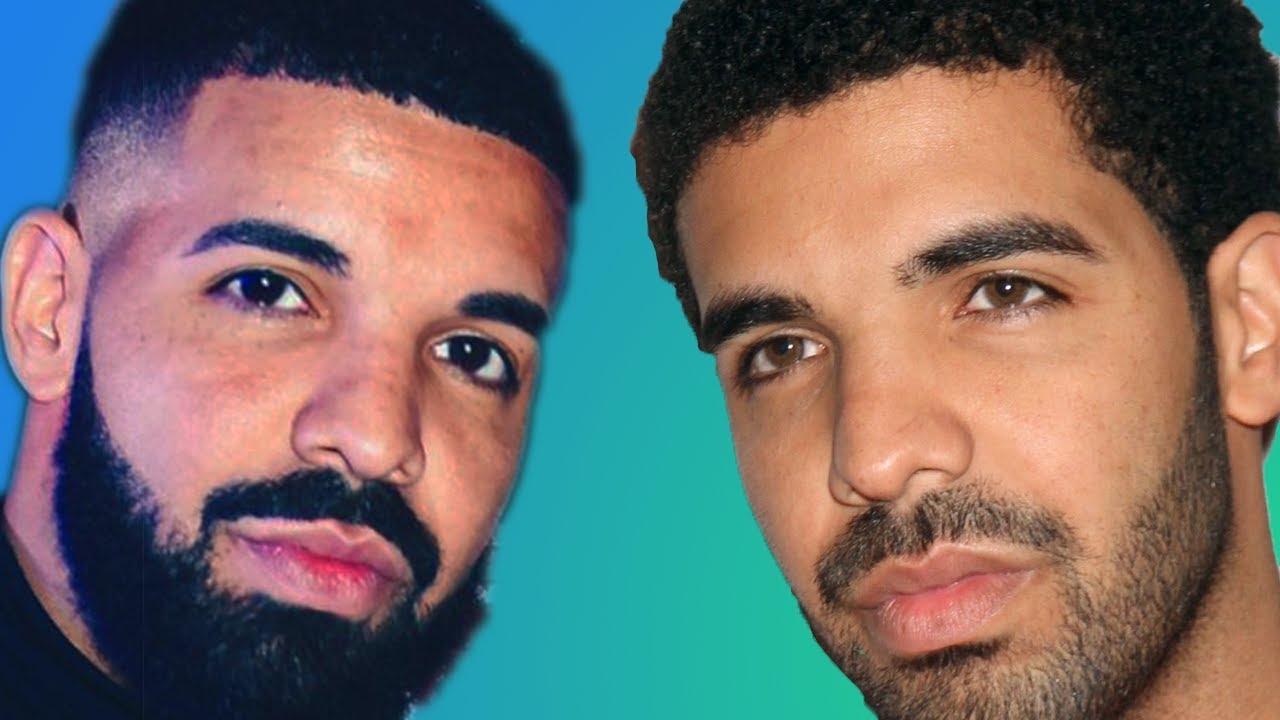Top 20 Drake Memes We Love Drake Is The Meme King Youtube