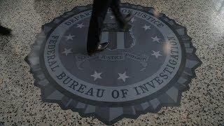 Элементарно 7x02 Шерлок сдается FBI