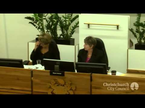 27.2.14 - Item 15 - Draft Terms of Reference For All Committees