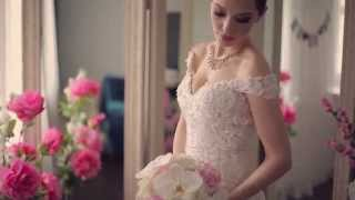 La Luna (Свадьба в Дагестане)