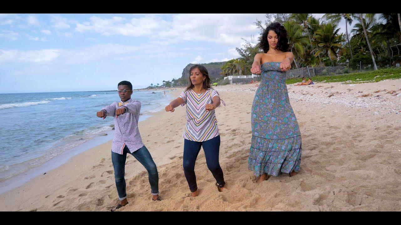 Download PLL - Dansé ( Danse Vidéo )