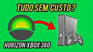 XBOX 360: DLCS,JOGOS E ITENS DE AVATAR DE GRAÇA ISSO E VERDADE ?