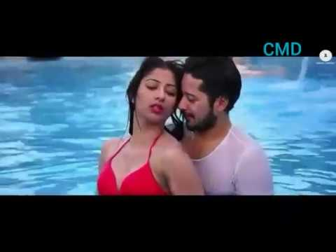 Nasha | Chahat Ki Barish | Game Paisa Ladki | Deepanse Garge & Sezal Sharma | Zakir Hussain Your Videos on VIRAL CHOP VIDEOS