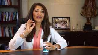 BioResponse DIM (diindolylmethane) | Dr. Shel Medical Grade Supplements