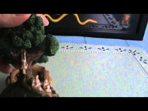 Nordic Tree of Life Yggdrasil and Mythology