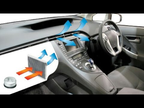 how to clean car ac cooling coil evaporator cleaning autokraze original youtube. Black Bedroom Furniture Sets. Home Design Ideas