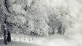 눈의 꽃 - 박효신 Covered by HOYA