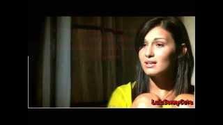 Alina Eremia - If I die young (cover) +lyrics