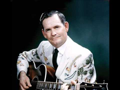Hank Locklin - Fraulein