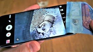 5 trucos con la cámara de tu móvil que desconoces [Resubido]
