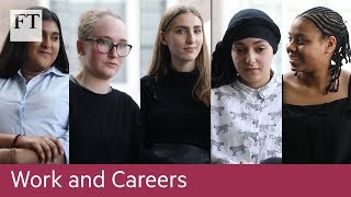 Why so few women work in economics