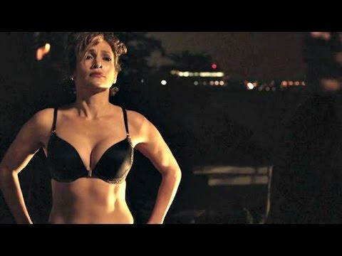 Sex Scene Of Jennifer 72