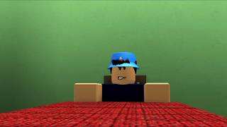 Roblox-Your Madruga and Doña Clotilde (Witch of 71)