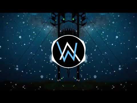 alan-walker-skyline-new-song-2018