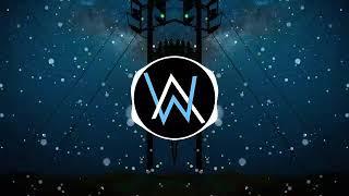 Alan Walker   Skyline New Song 2018