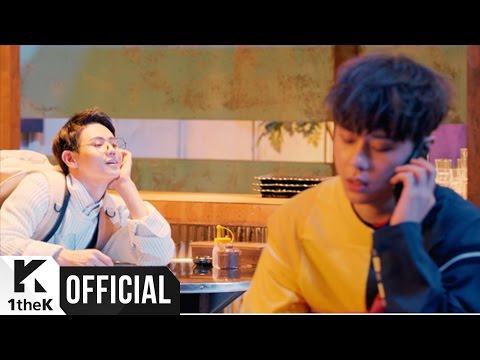 Download lagu terbaik [Teaser] Highlight(하이라이트) _ CALLING YOU terbaru