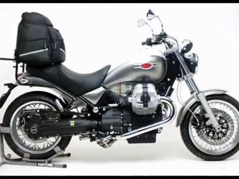 moto guzzi bellagio 940 bike youtube. Black Bedroom Furniture Sets. Home Design Ideas