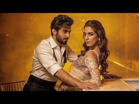 Best Pakistan Romantic Ringtone 2019   Pakistani Love Music  Mp3 Music Ringtone 2019