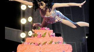 epic fail on свадьба торт смотреть до конца