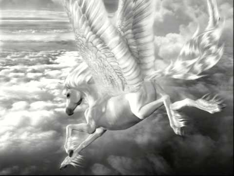 How to Train Your Pegasus Chapter 10
