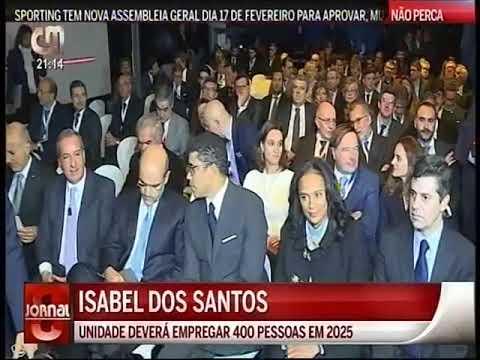 CMTV - CM Jornal