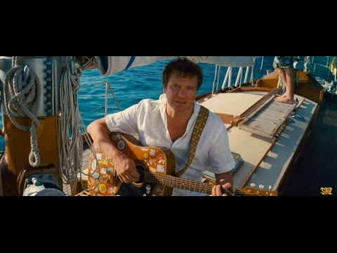 Mamma Mia 2: every actor's singing, ranked from worst to