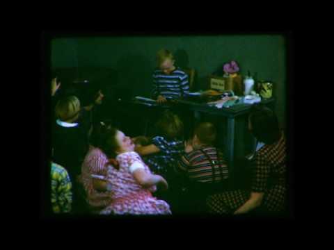 Child Development Center of Lancaster, PA (Occupational Development Center)