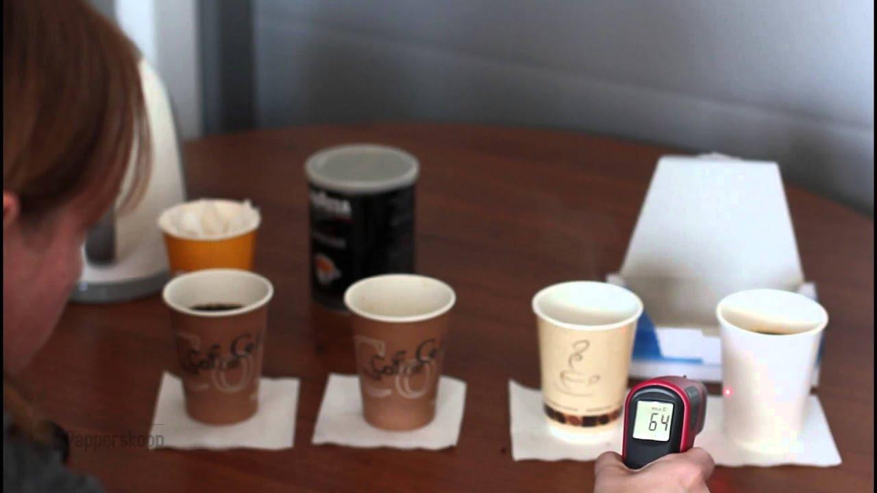 Кофе оптом и оборудование для кафе по низким ценам с доставкой по барановичам и регионам рб. Купить кофе и чай оптом от первого поставщика в беларуси на raivbel. By. ☎ 8 (029) 622-00-08.