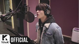 Video [MV] Samuel (사무엘) _ Winter Night (겨울밤) download MP3, 3GP, MP4, WEBM, AVI, FLV Januari 2018