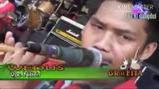 Video Dangdut koplo hot goyangan paling parah wedus new 2016 download MP3, 3GP, MP4, WEBM, AVI, FLV Oktober 2017