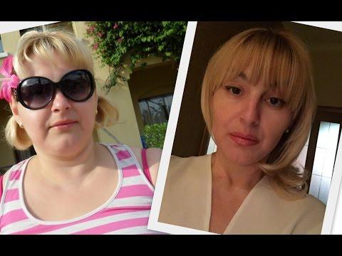 КАК ПОХУДЕТЬ без ДИЕТ на 50 кг? Моя ИСТОРИЯ УСПЕШНОГО похудения. Похудение мамы и дочки.