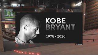 NBA 2K9 PS3 Los Angeles Lakers vs Boston Celtics video game