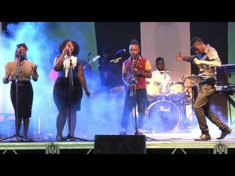 Paul Clement - (Wastahili) Viti Havifai Tena (Video)