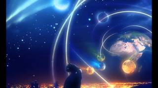 Happy Dream Trance - Esoteric Thought