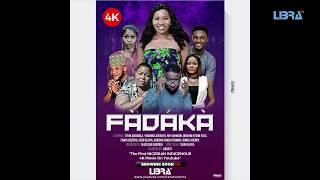 FADAKA 4k TRAILER