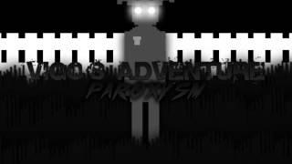 Скачать Vigo S Adventure Paroxysm Trailer
