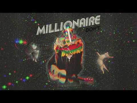 Millionaire  - Don't
