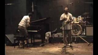 Abate Berihun & Omri Mor - Ad Lib pt. 1