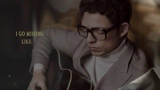 BERNHOFT - Falter (lyric video)