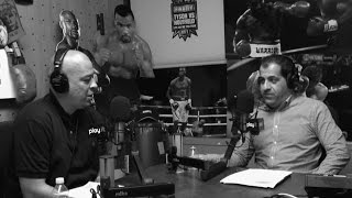 On The Record: Episode 1 Preview   Stephen Espinoza on Dec. 10 Fight Card