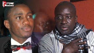 "Koromack Faye, Saltigué : ""Waly Seck peut dépasser Youssou Ndour..."""